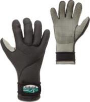 Kokatat Lightweight Hand Jacket Paddling Gloves