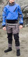 Kokatat Gore-Tex Expedition Dry Suit