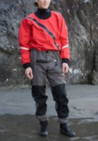 Kokatat GORE-TEX Lightweight Paddling Suit