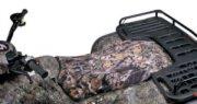 Kolpin Atv Camo Seat Cover