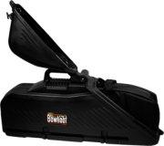 Kolpin Bow Boot - Transport
