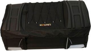 Kolpin Trailtec Cargo Bag