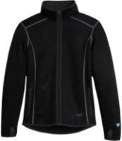 Kuhl Tara Fleece Jacket