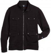 Kuhl Stolkholm Stretch Fleece Jacket