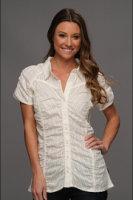 Kuhl Trish S/S Shirt
