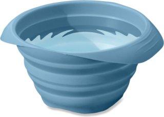 Kurgo Collaps-A-Bowl