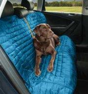 Kurgo Loft Bench Seat Cover for Vehicles
