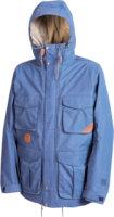 L1 Essex Insulated Jacket
