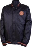 L1 Rockefeller Insulated Jacket