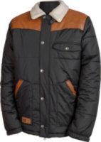 L1 Sterling Jacket