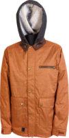 L1 Rambler Jacket