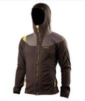 La Sportiva Adjuster Soft Shell Jacket