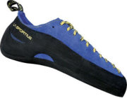 La Sportiva Cliff Rock Shoe