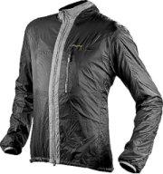 La Sportiva D-Lux Jacket