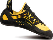 La Sportiva Katana Lace-up Climbing Shoe
