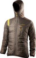 La Sportiva Pegasus Primaloft Jacket