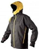 La Sportiva Resolute GTX Jacket
