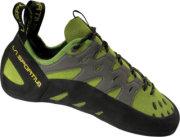 La Sportiva Tarantulace Shoe