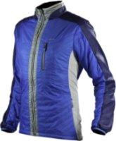 La Sportiva Valhalla Primaloft Jacket