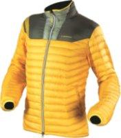 La Sportiva Zoid Down Jacket