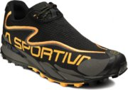 La Sportiva C-Lite Shoe
