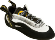 La Sportiva Miura Vibram XS Grip2 Climbing Shoe