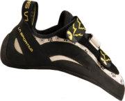 La Sportiva Miura VS Vibram XS Grip2 Climbing Shoe