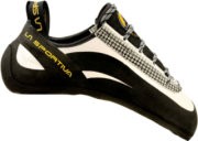 La Sportiva Miura Shoe