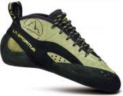 La Sportiva TC Pro Shoe