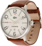 Lacoste 2010498 Barcelona Watch
