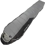 Lafuma Active 45 Degree Synthetic Sleeping Bag