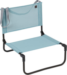 Lafuma CB Camp Chair