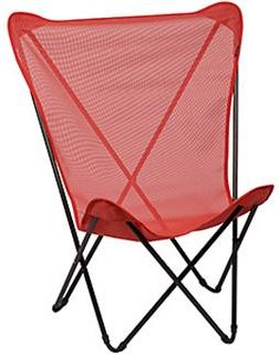 Lafuma Maxi PopUp Folding Butterfly Chair