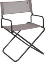 Lafuma FGX XL Chair