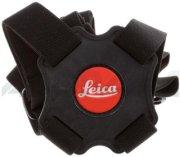 Leica Slide and Flex Bino-System Strap Binocular Carrying System