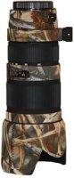 LensCoat Lens Cover for the Sigma 70-200mm f/2.8 EX DG Lens - Realtree Advantage Max4 (m4)