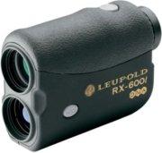 Leupold Rx600i Rangefinder