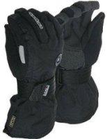 Level Fly Gloves