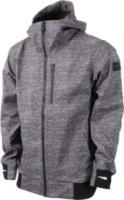 Lib Technologies Lib Softshell Jacket