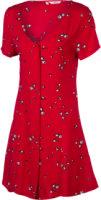 Lifetime Anna Dress