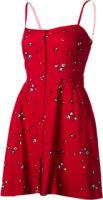 Lifetime Seaside Dress