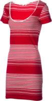 Lifetime Striped Dylan Dress