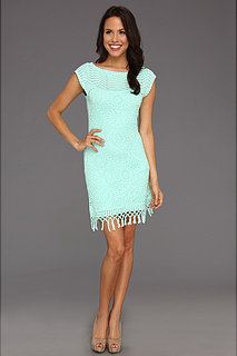 Lilly Pulitzer Adabelle Sweater Dress