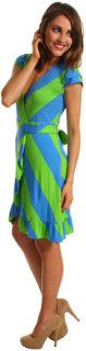 Lilly Pulitzer Adriel Dress