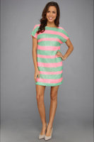 Lilly Pulitzer Ames Dress