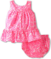 Lilly Pulitzer Baby Caldwell Dress