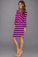 Lilly Pulitzer Beckett Dress
