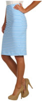 Lilly Pulitzer Deacon Skirt