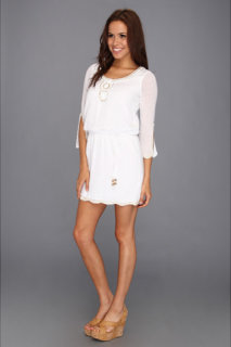 Lilly Pulitzer Delisa Dress