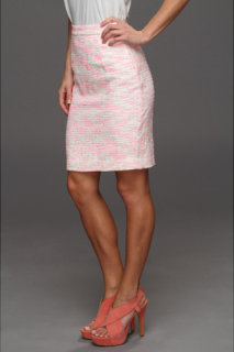 Lilly Pulitzer Gerbera Skirt